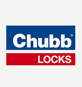 Chubb Locks - Grange Park Locksmith
