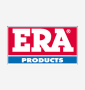 Era Locks - Grange Park Locksmith